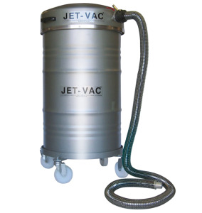 Jet-Vac - Standard